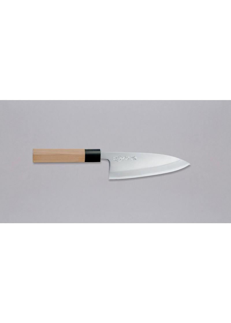 Nož Tojiro Blue S. Deba 150