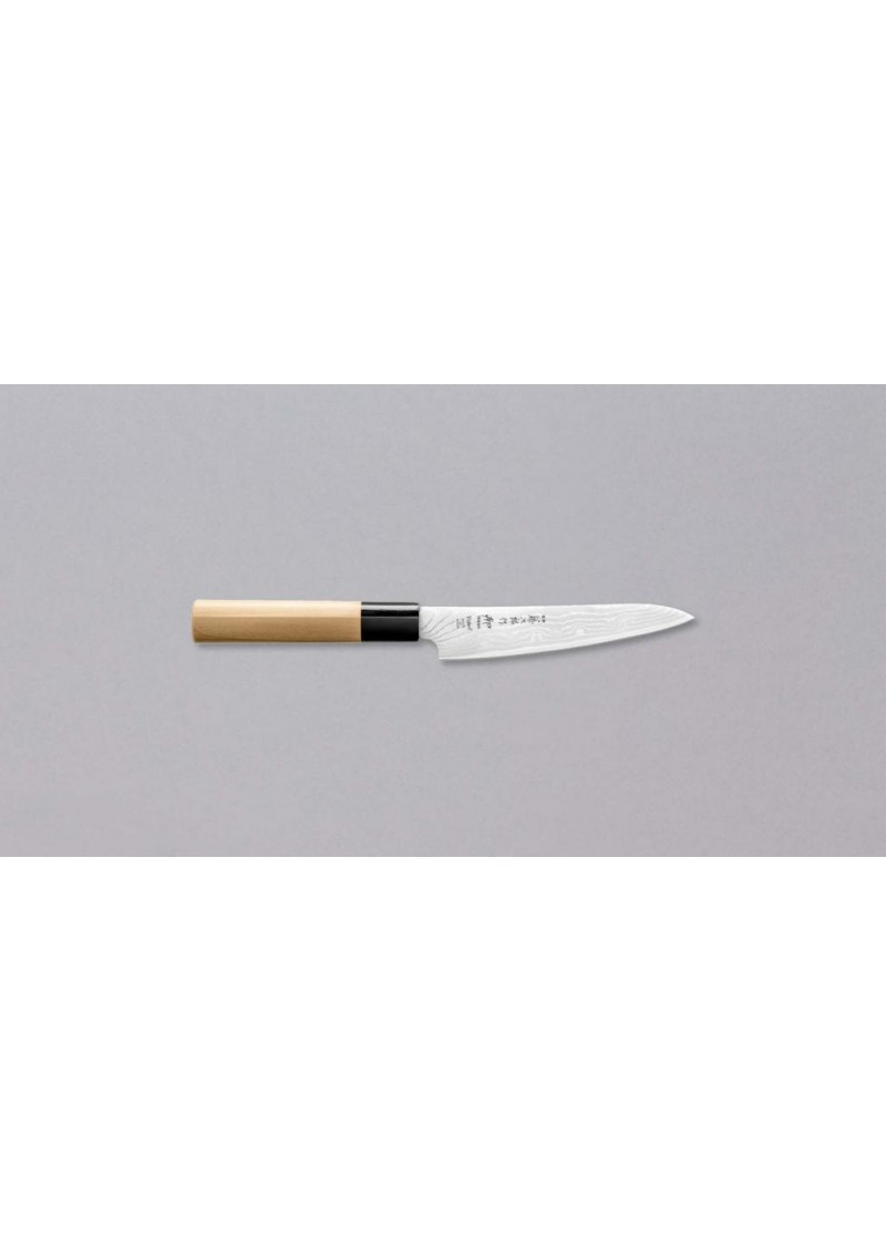 Nož Tojiro Petty Wa 130