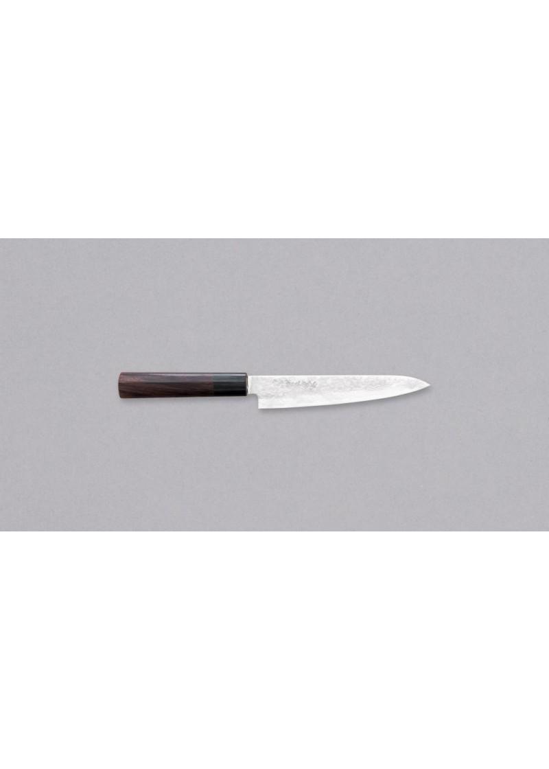 Nož  ZA-18 Yoshida Damaskus Petty 150