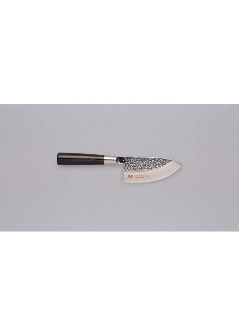 Nož Senzo Classic Gyuto 100