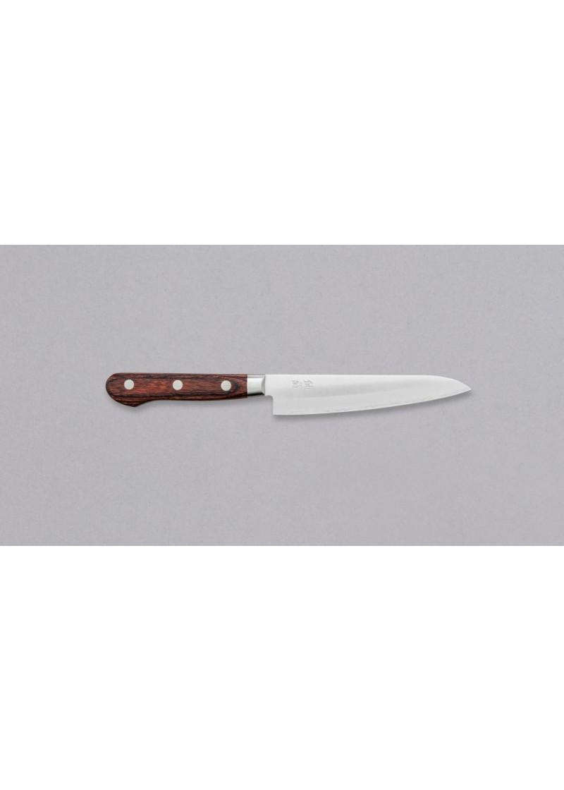 Nož Senzo AUS-8 Petty 135