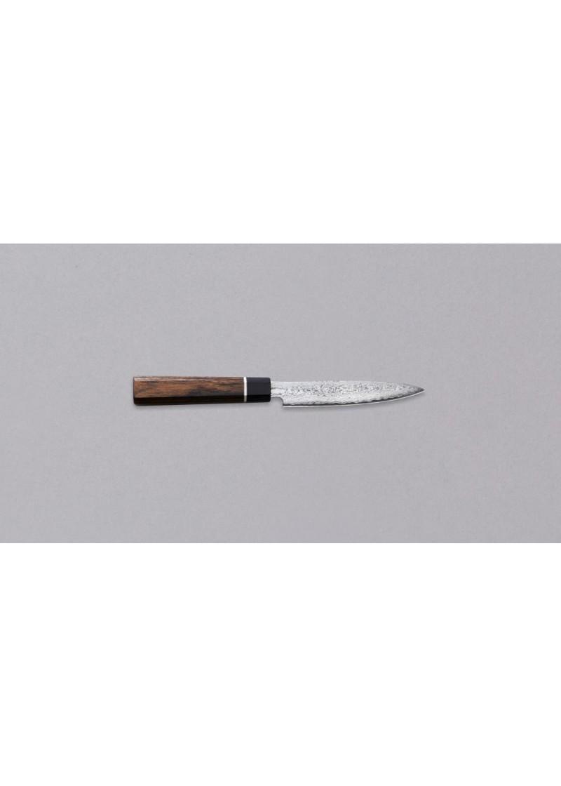 Nož utility 12 cm, b. damask