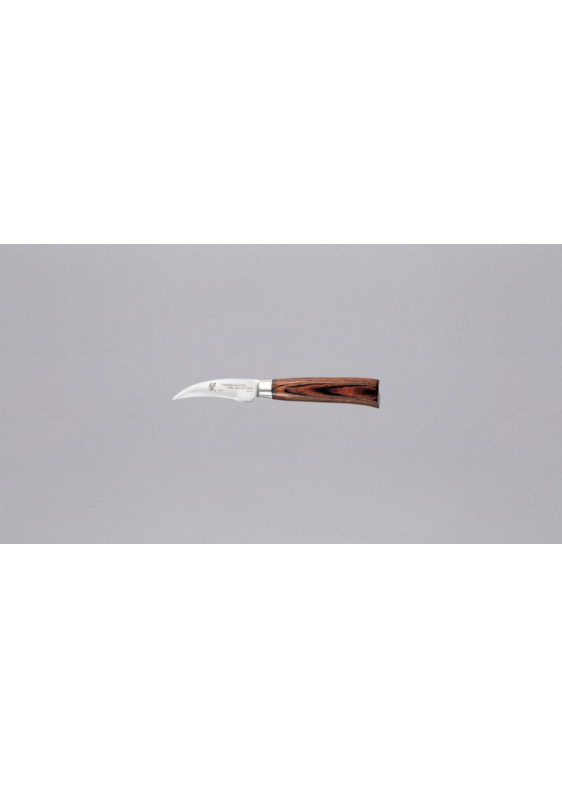 Nož Tamahagane Petty 7