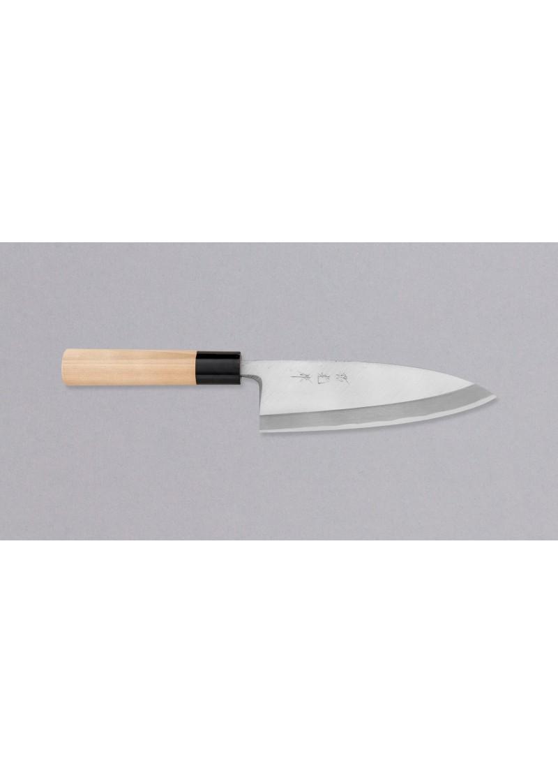 Nož Ginsanko H. deba 165