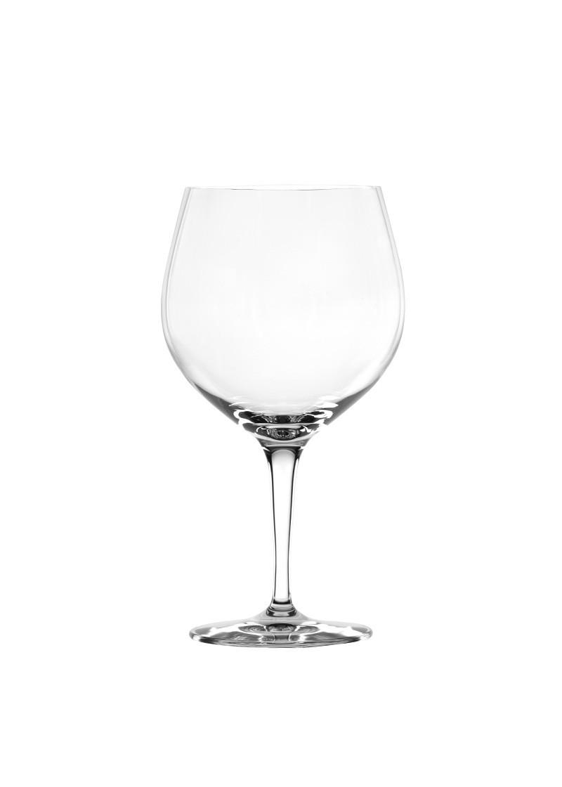 Čaše za Gin&Tonic 4