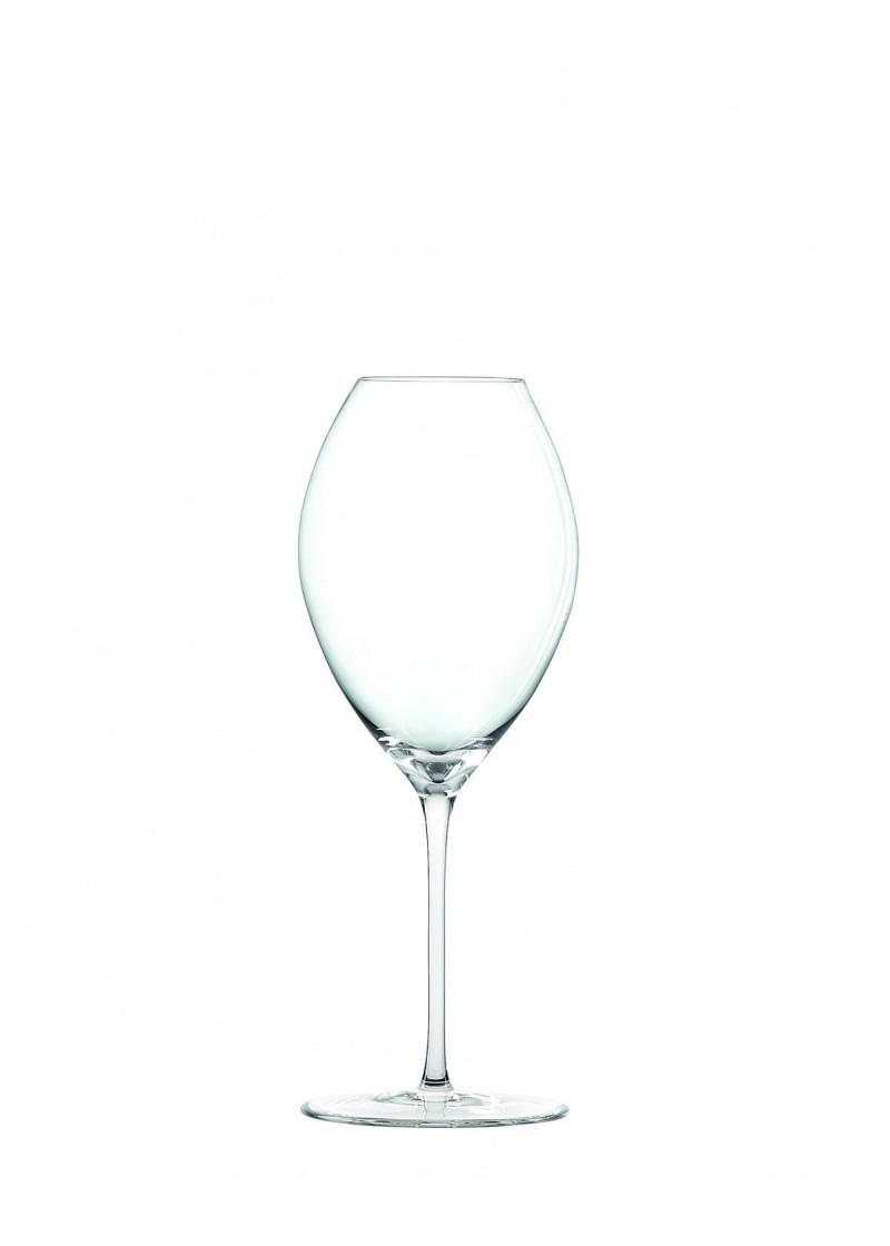 Čaša za bijelo vino 2/1