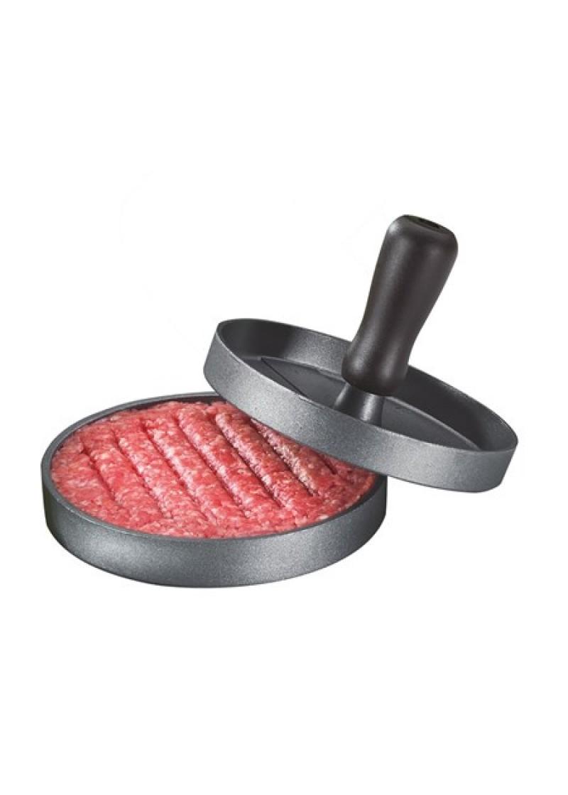 Kalup za hamburger
