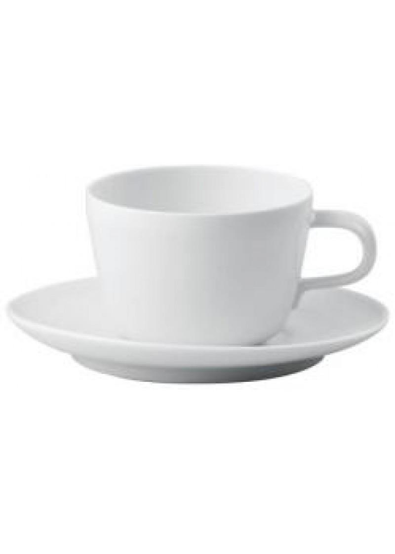 Cappuccino set Papirus