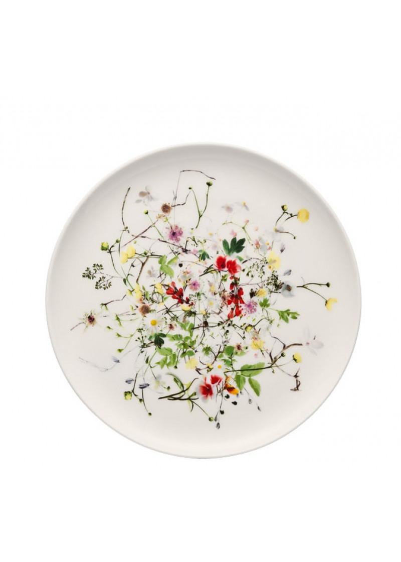 Tanjur Fleurs Sauvages 18