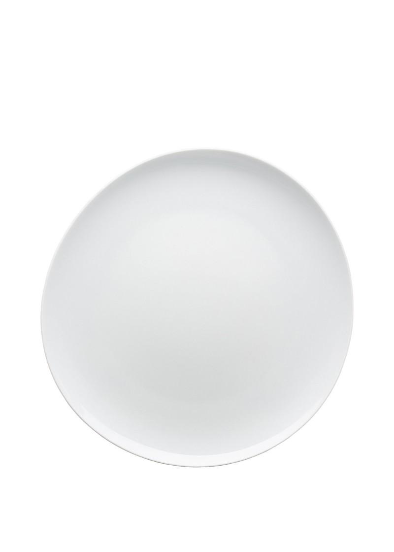 Tanjur Junto 27 cm, bijeli
