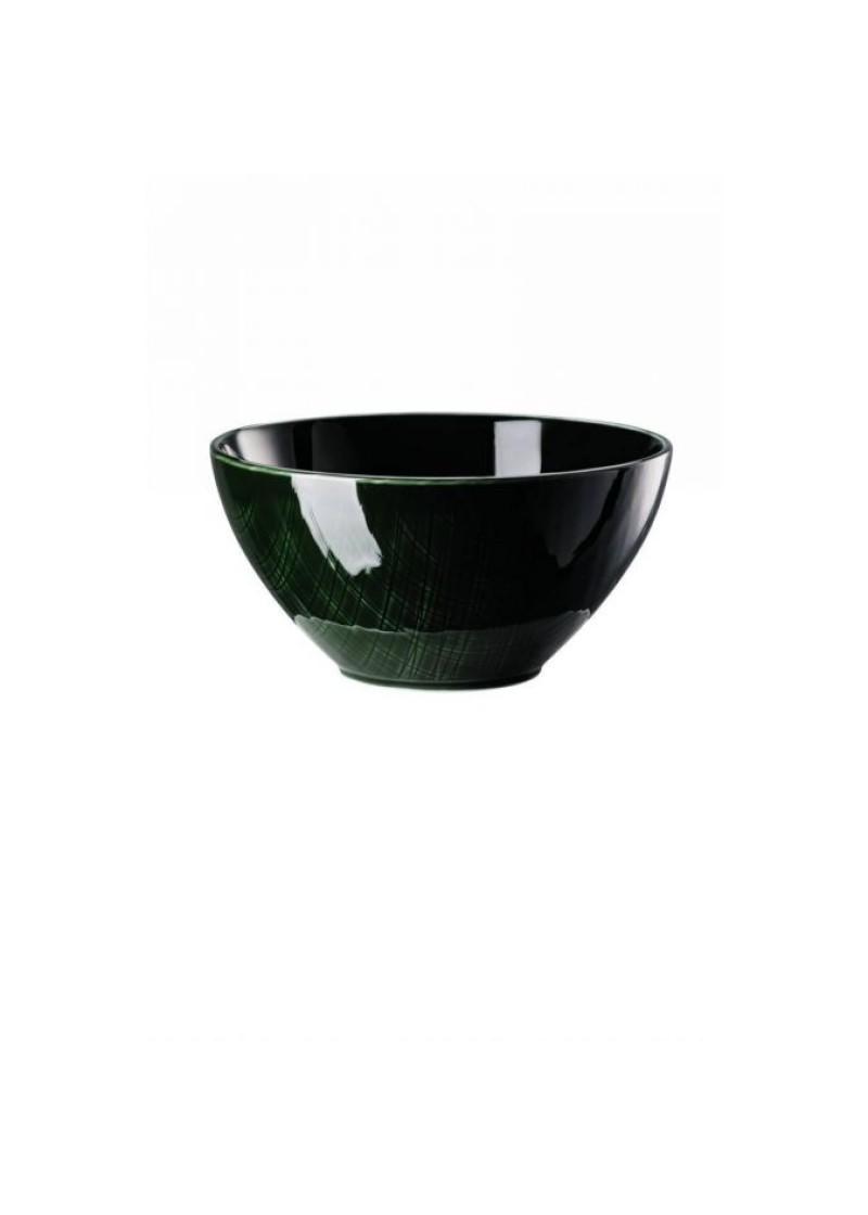 Zdjelica Forest, 18 cm