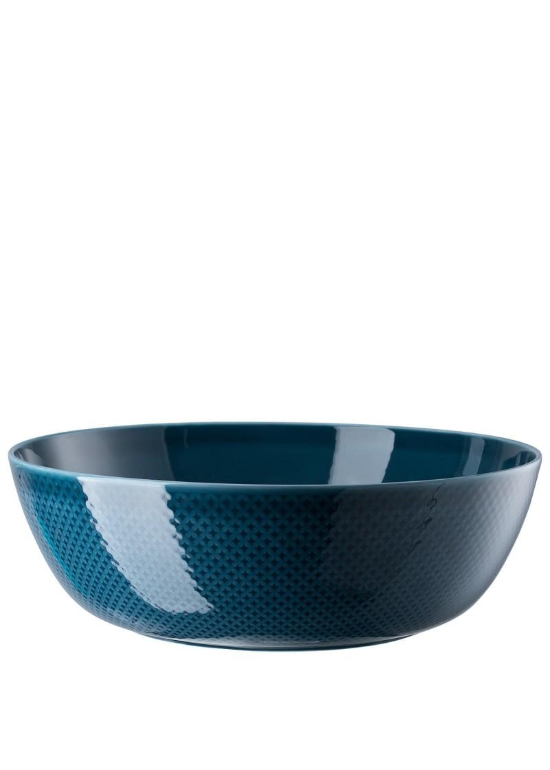 Zdjela Junto, plava