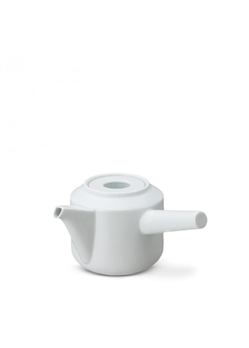 Čajnik LT, bijeli