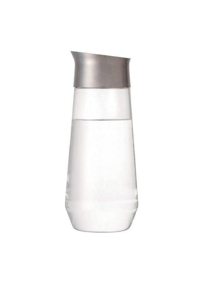 Carafe Luce, 750 ml