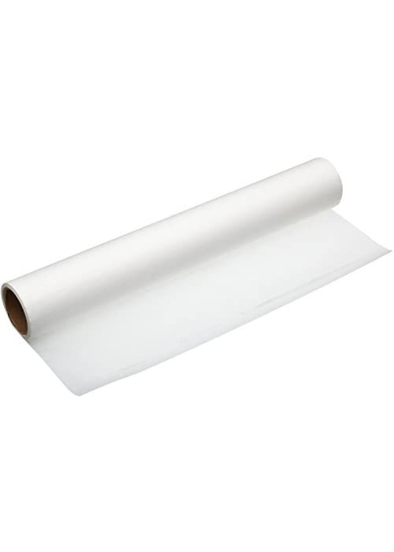 Papir za pečenje 10m