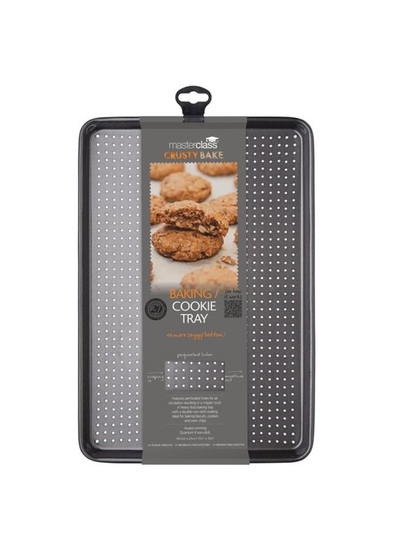 Pekač za kekse
