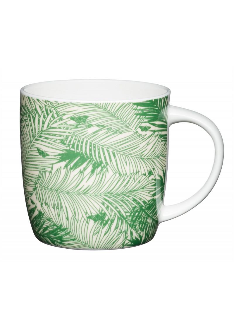 Šalica palme 425 ml