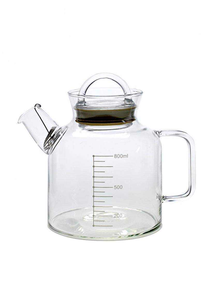 Čajnik 800 ml