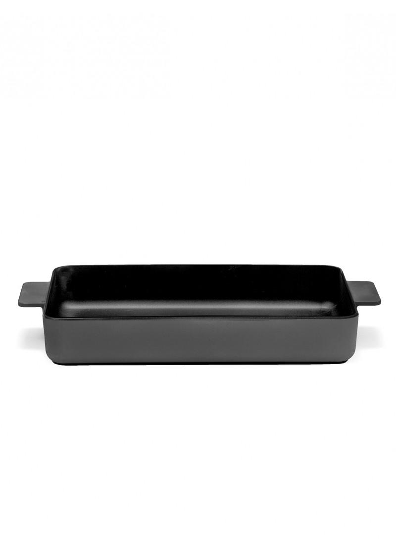 Pekač Surface, crni
