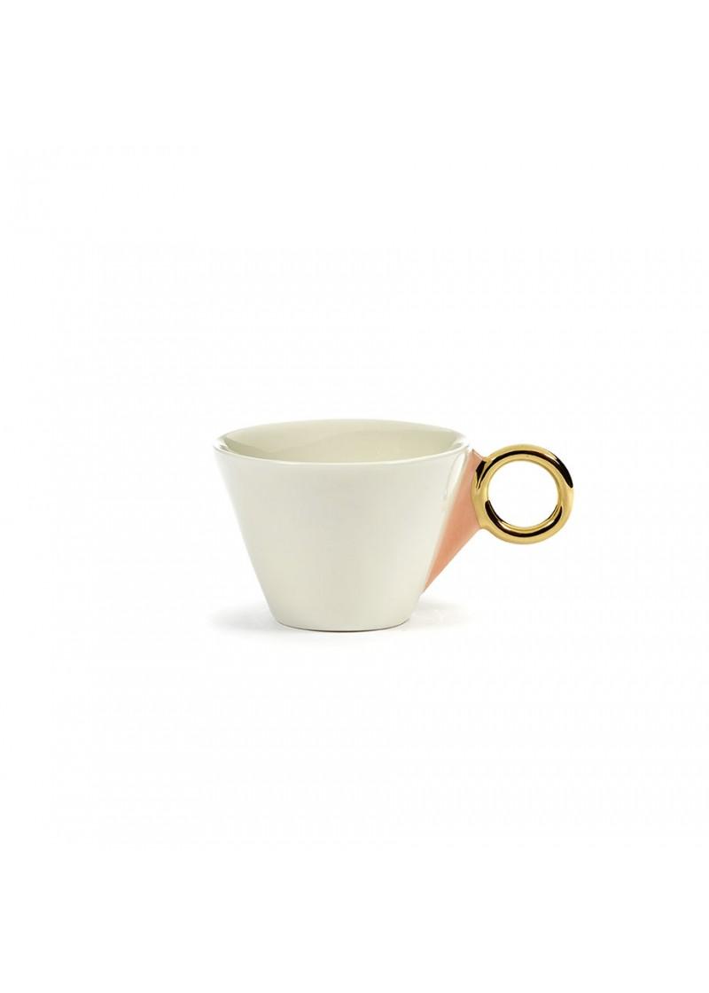 Set za espresso Desiree