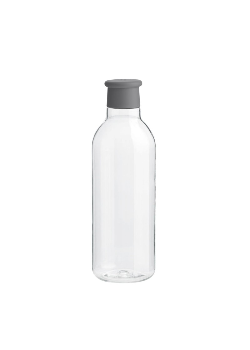 Boca za vodu 0,75 l