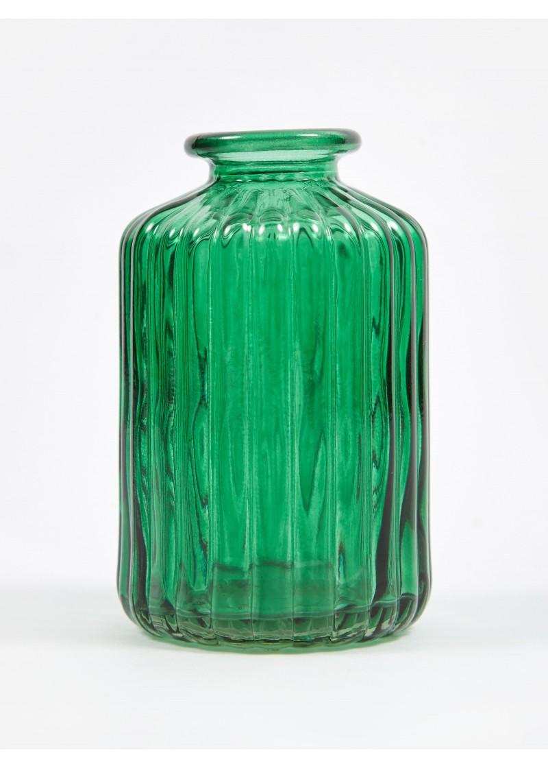 Vaza Agnar, zelena