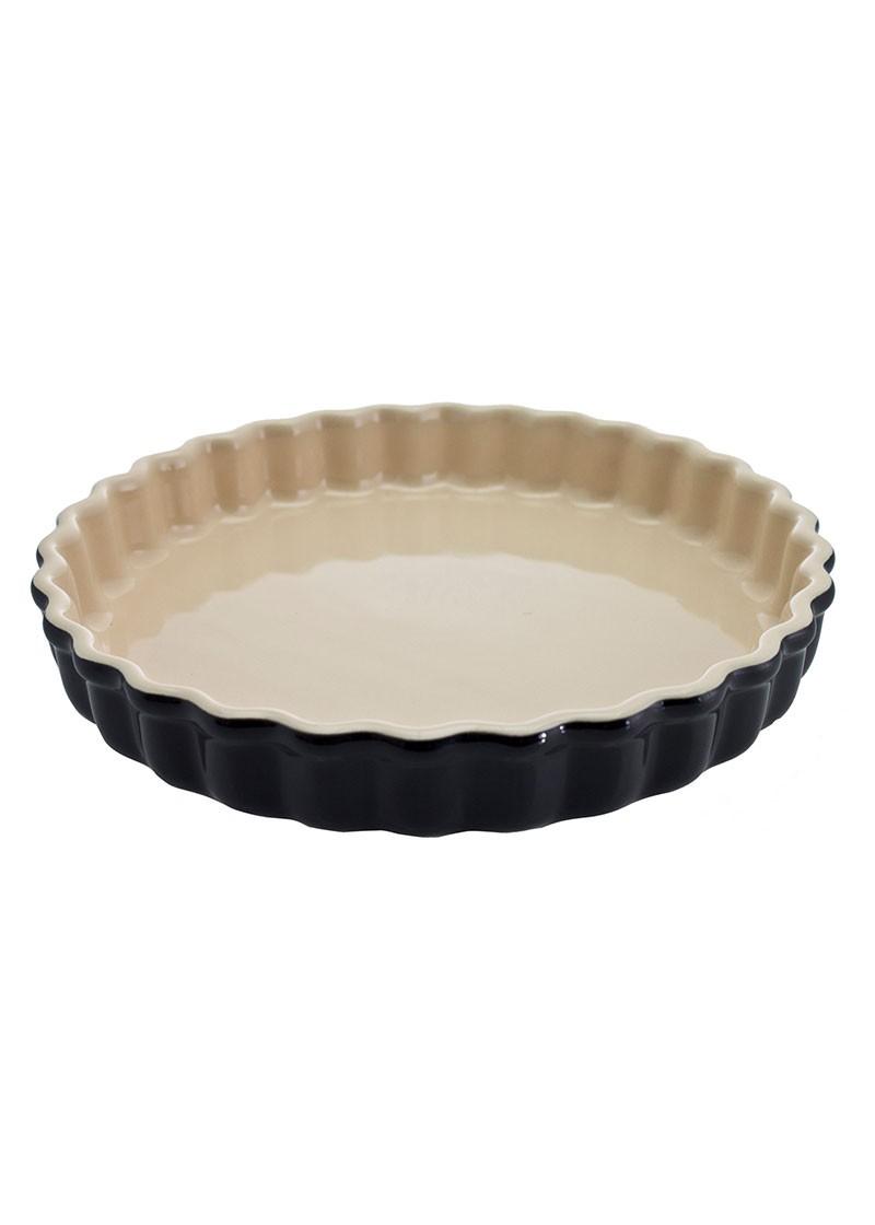 Pekač za Tart 28, crni