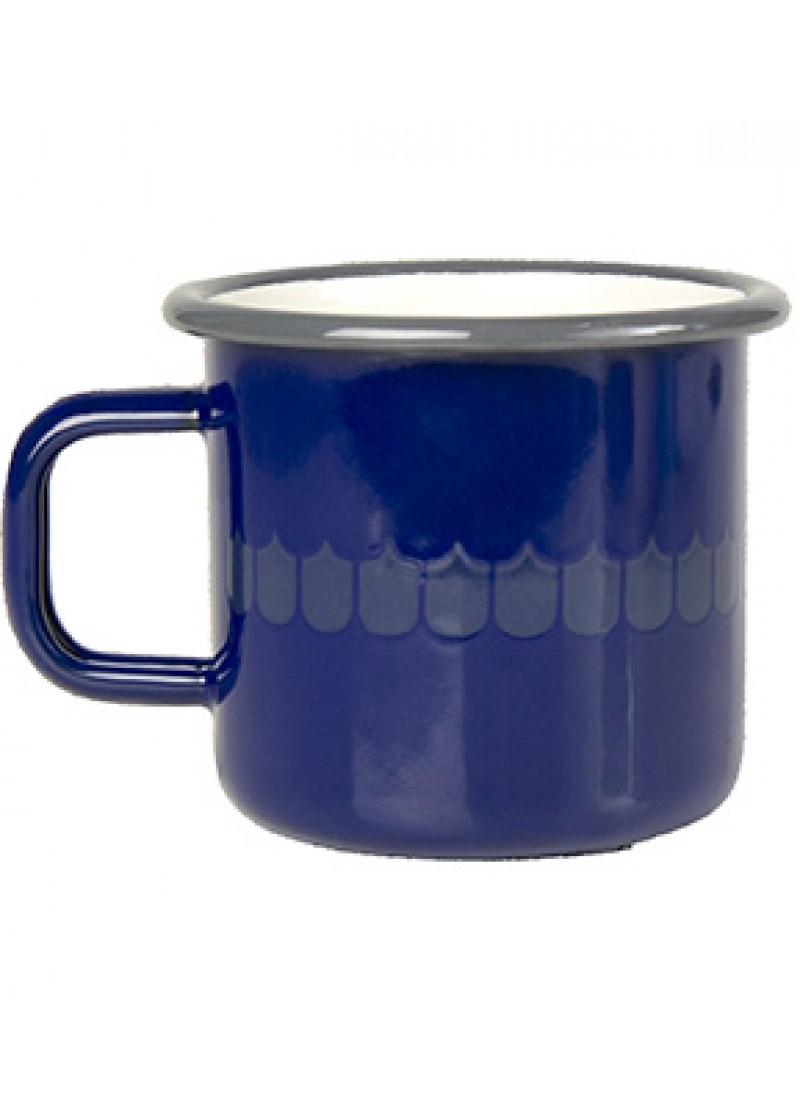 Lončić 3,7 dl, plavi