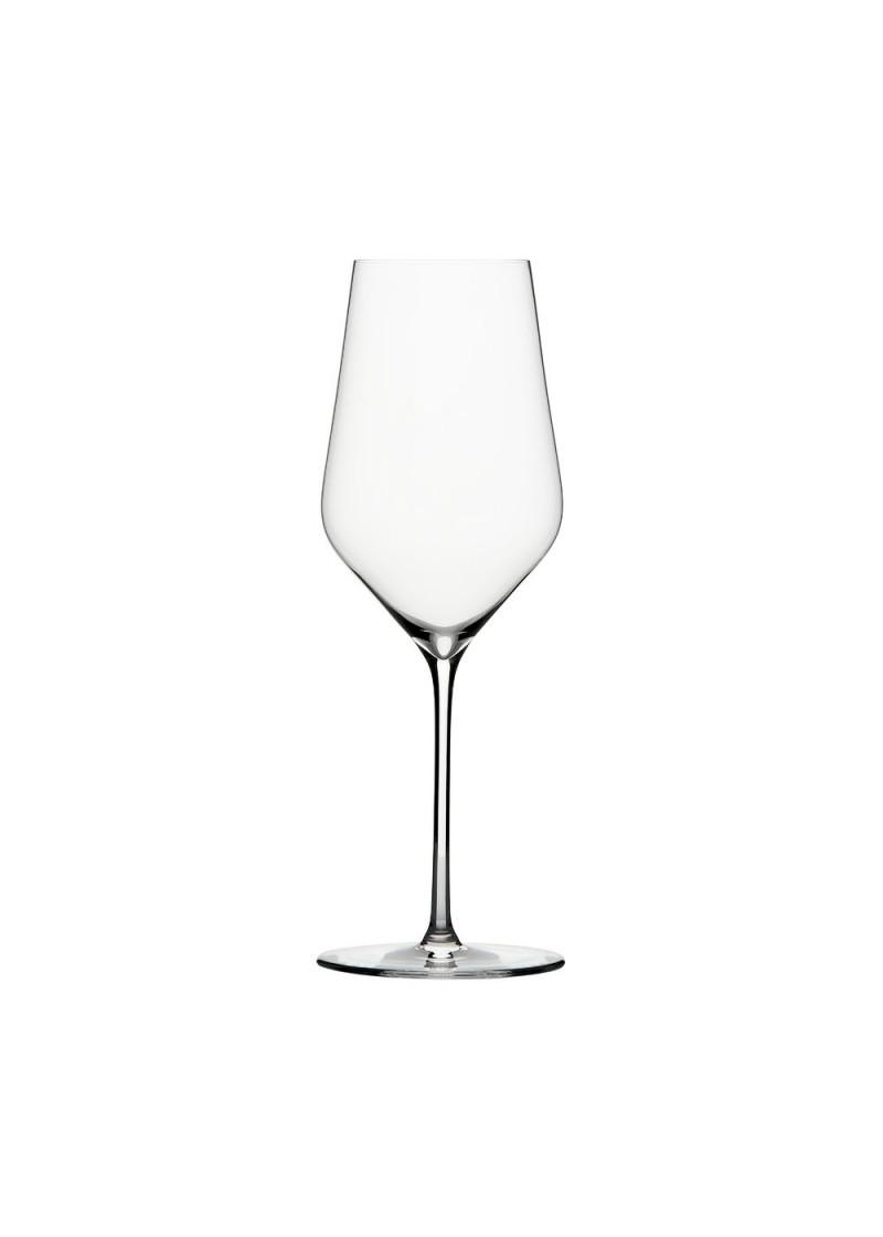 Zalto čaše White Wine 6/1