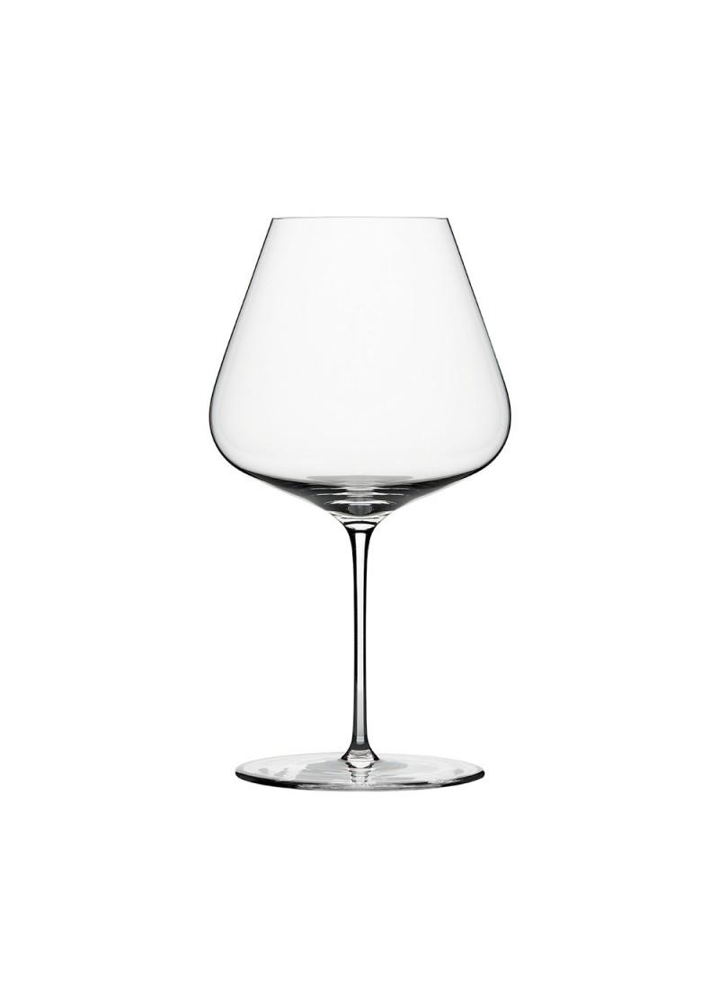 Zalto čaše Bordeaux 6/1