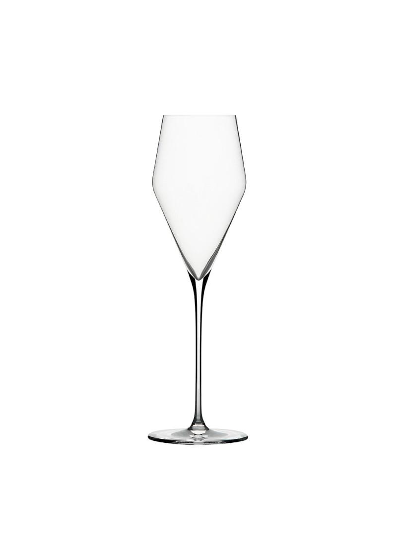 Zalto čaše Champagne 6/1
