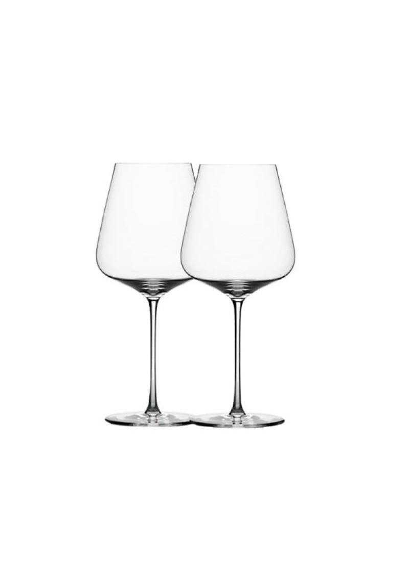 Zalto čaše Bordeaux 2/1