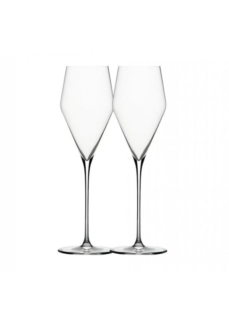 Zalto čaše Champagne 2/1