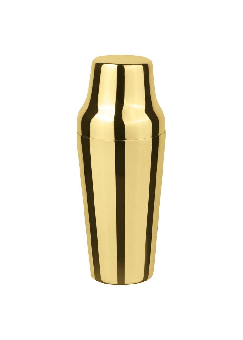 Šejker Calabrese, 900 ml