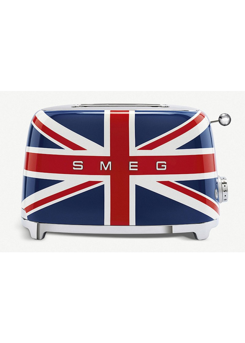 Toster Union Jack