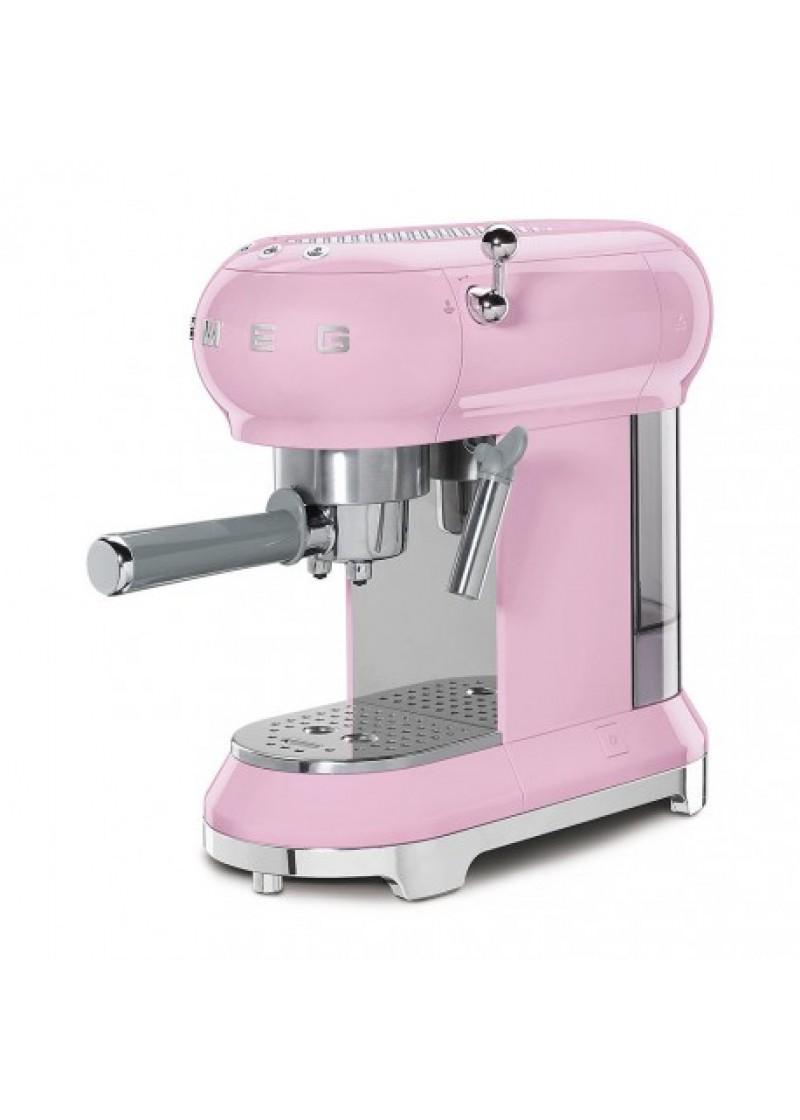 Espresso aparat, roza