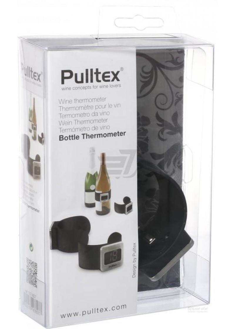Termometar za bocu