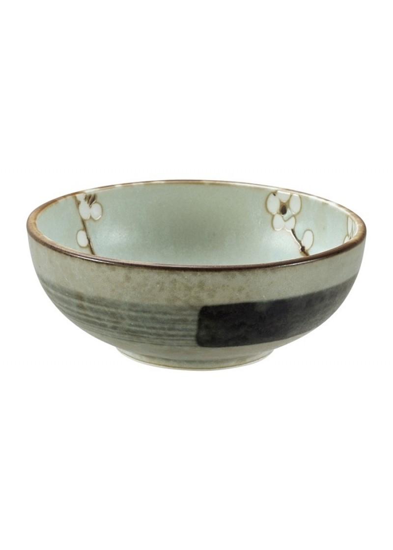Zdjelica Soshun 11 cm