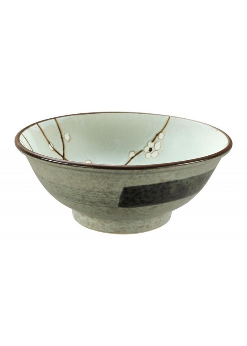 Zdjela Soshun 22x9 cm