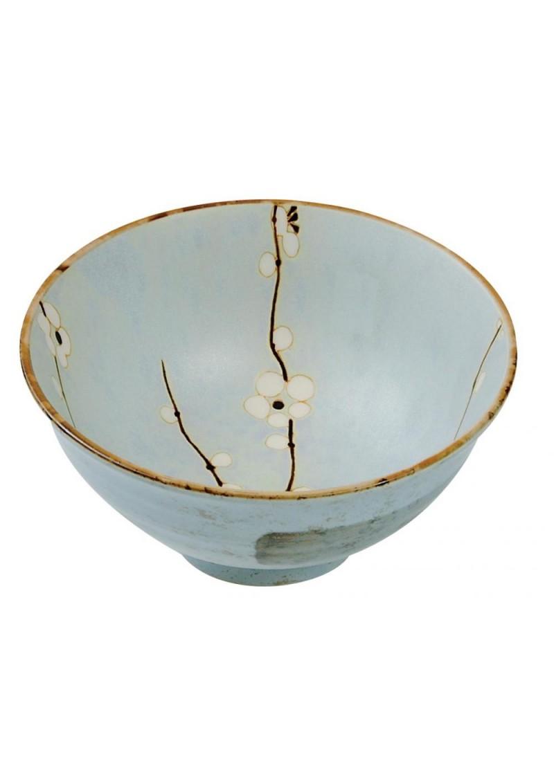 Zdjelica Soshun mat 16 cm