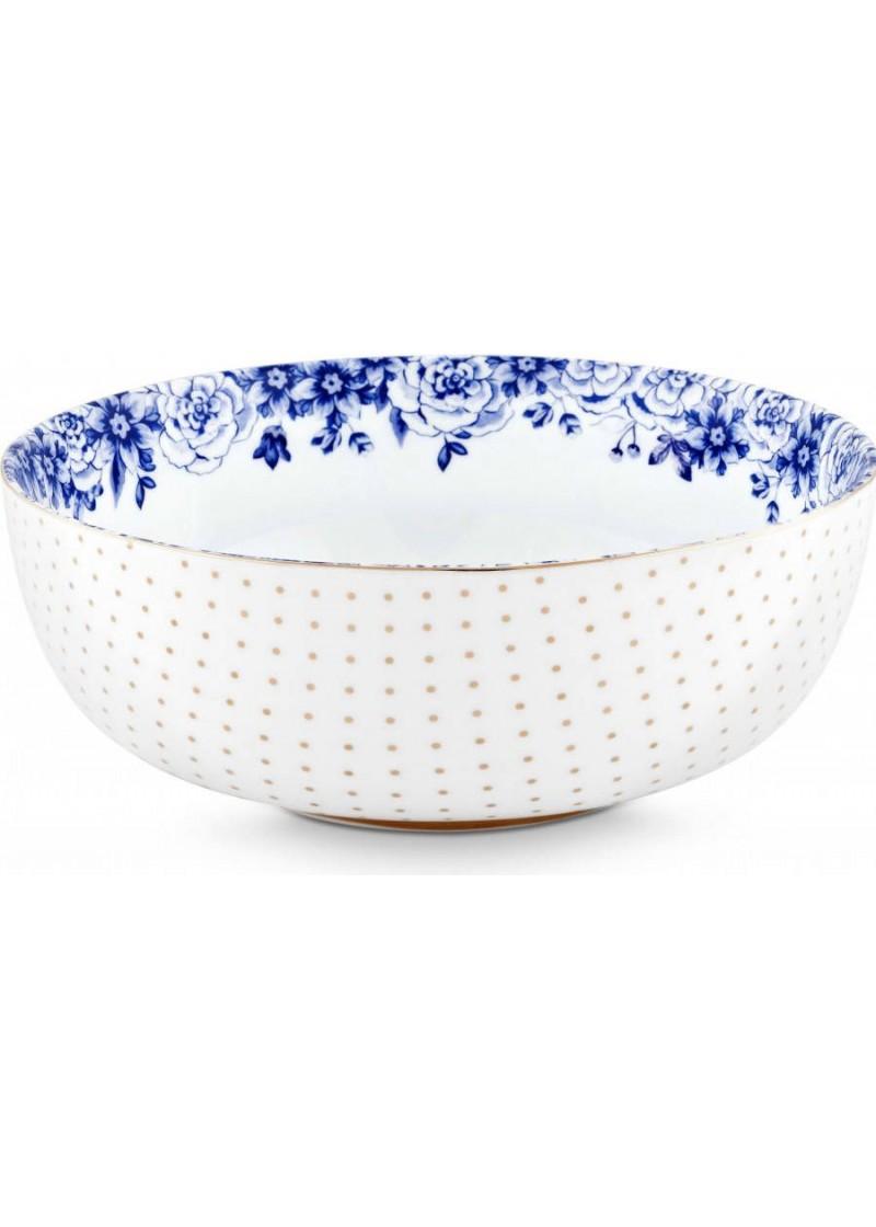 Zdjela Royal white 20