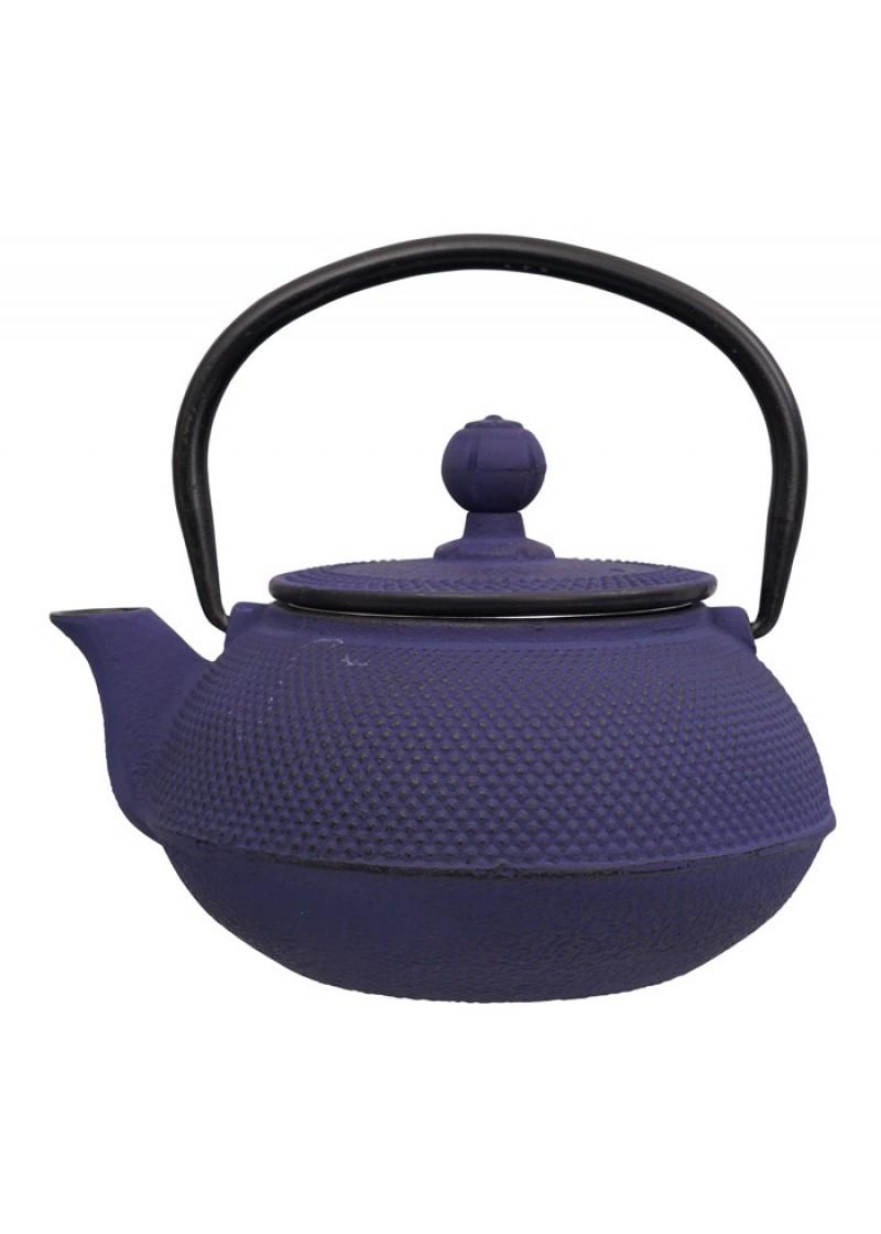 Čajnik 0,6 l, plavi