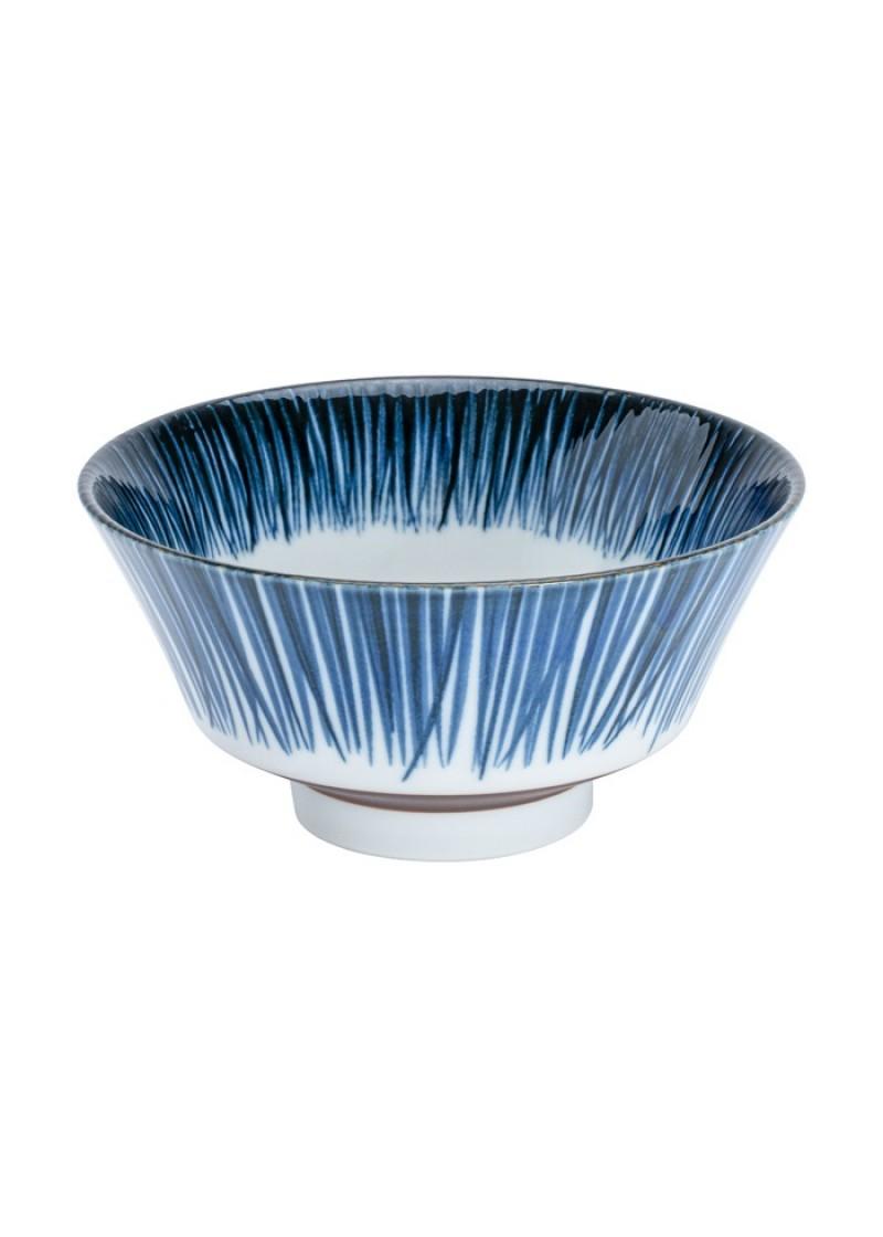 Zdjela Sori Tokusa, plava