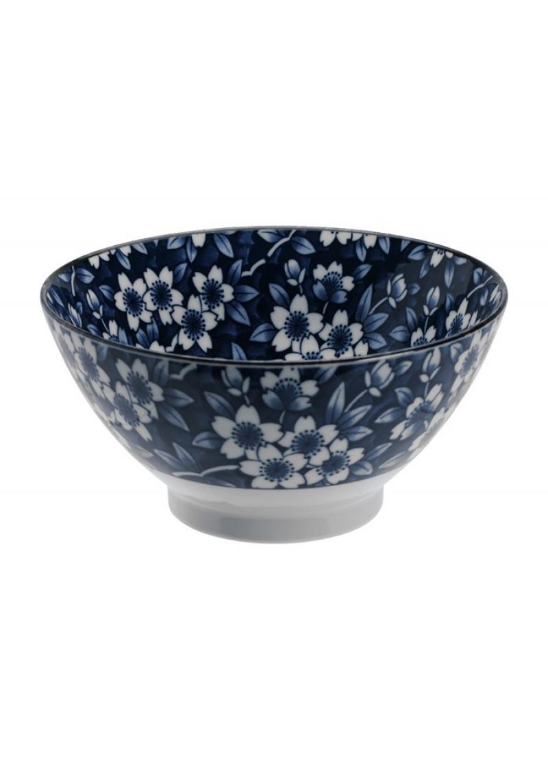 Zdjela Ramen, Dami Sakura