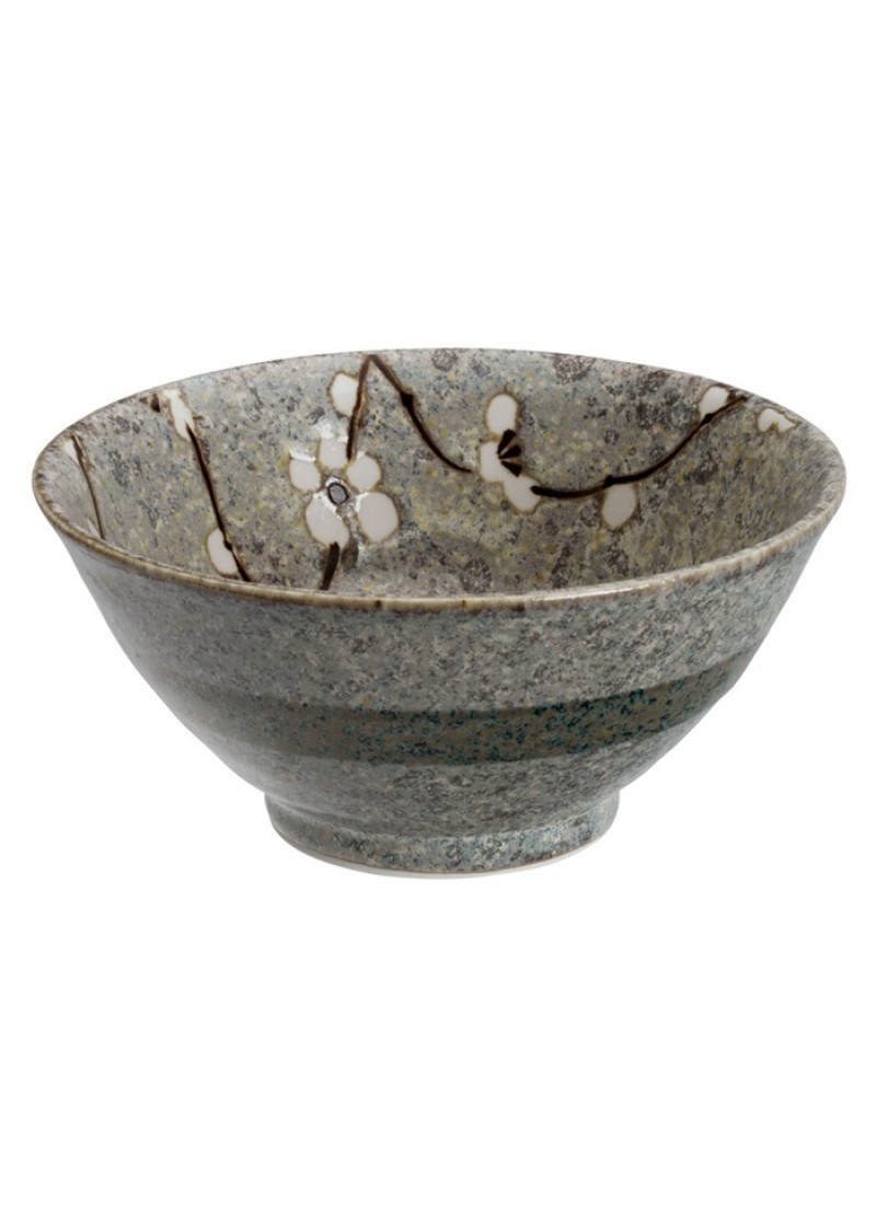 Zdjelica Soshun 13 cm, siva