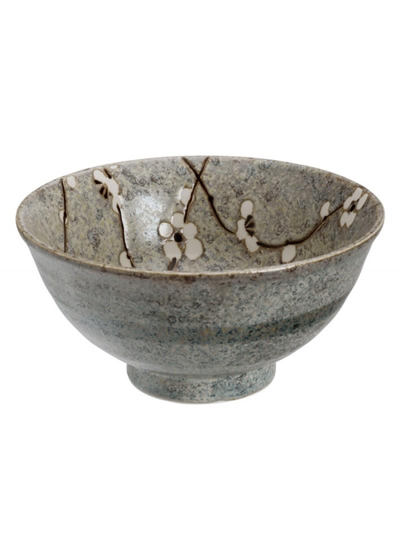 Zdjelica Soshun 16 cm, siva