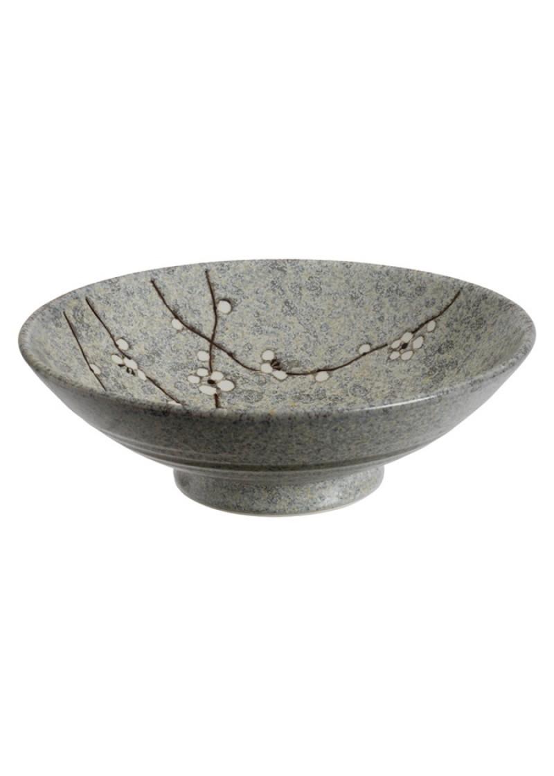 Zdjela Moribachi Soshun 24