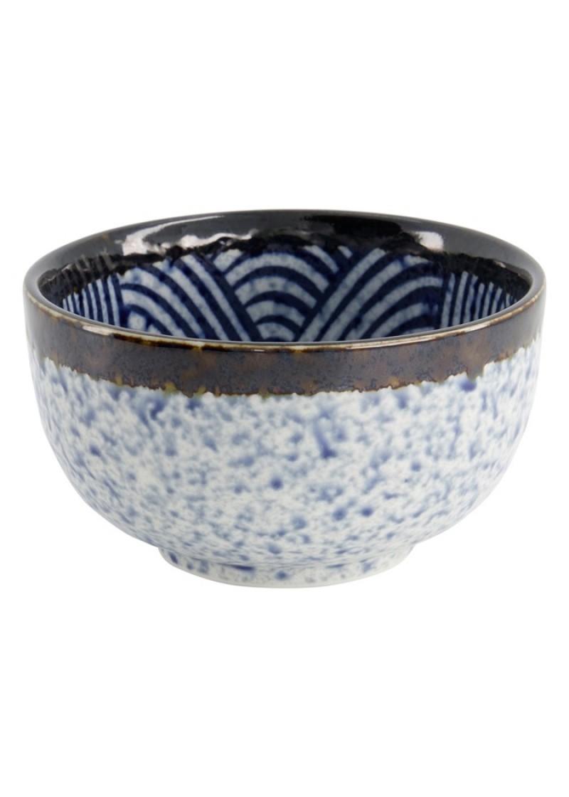 Zdjelica Aisai Seigaiha 13