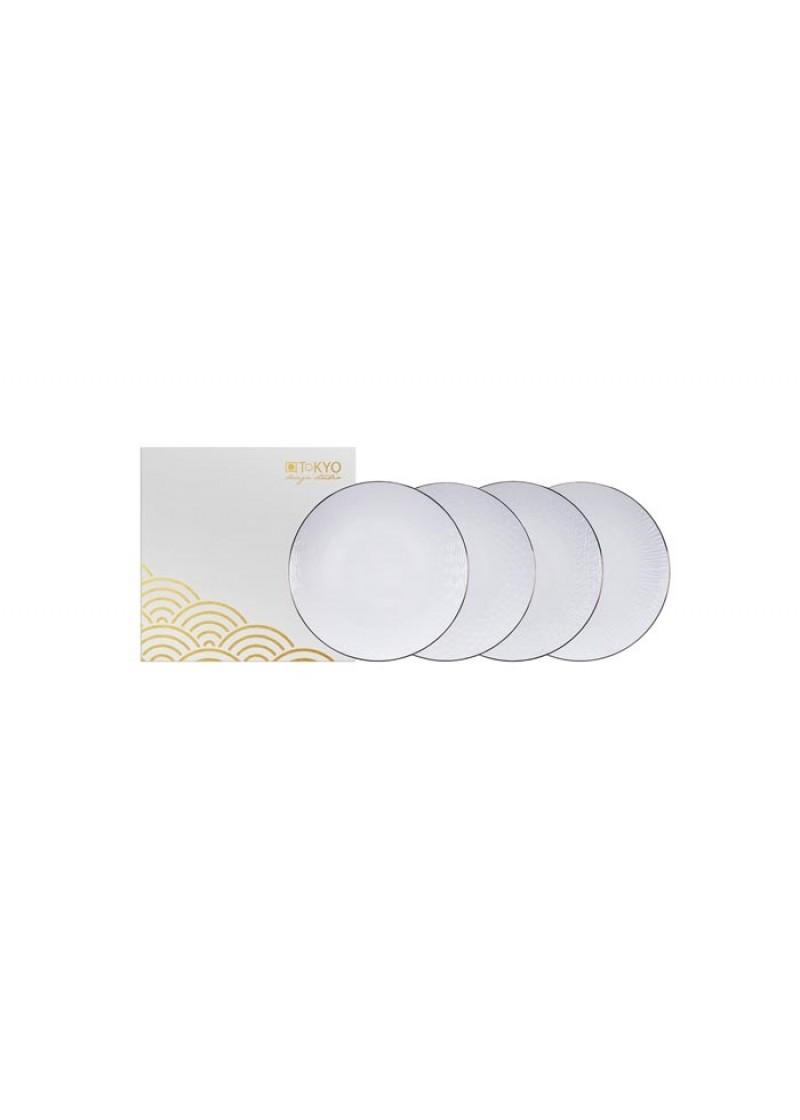 Tanjuri Nippon White 4/1