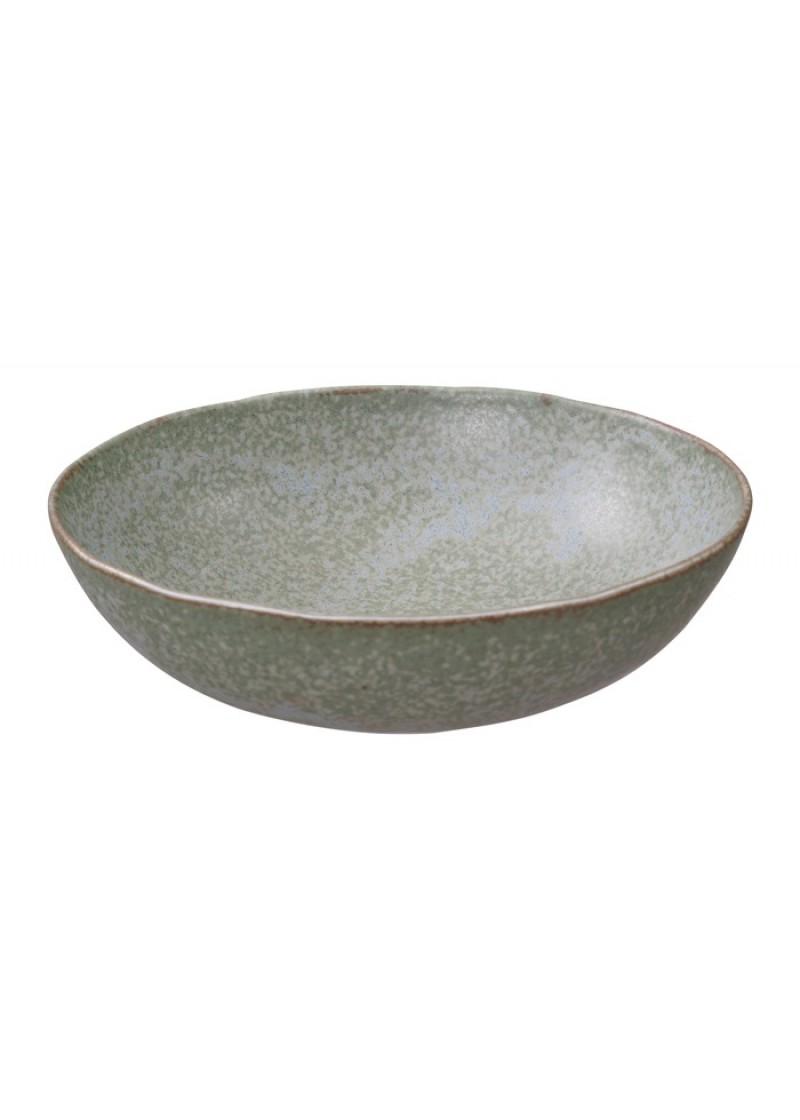 Zdjelica Vert Sauge 17 cm